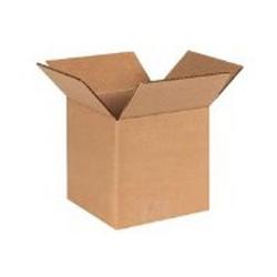 plain-corrugated-box_10709490_250x250