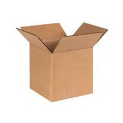 plain-corrugated-box_10709490_250x250